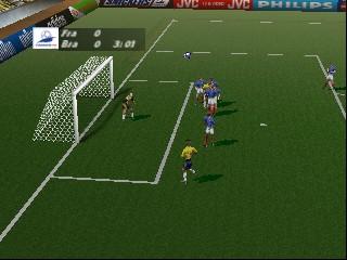 World Cup 98 (USA) (En,Fr,De,Es,It,Nl,Sv,Da)