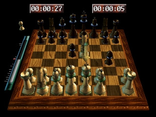 Virtual Chess 64 (Europe) (En,Fr,De,Es,It,Nl)
