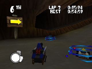 LEGO Racers (Europe) (En,Fr,De,Es,It,Nl,Sv,No,Da,Fi)
