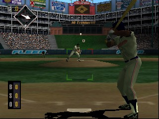 All-Star Baseball 99 (USA)