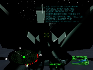 Battlezone - Rise of the Black Dogs (USA)