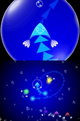 Electroplankton (Japan)