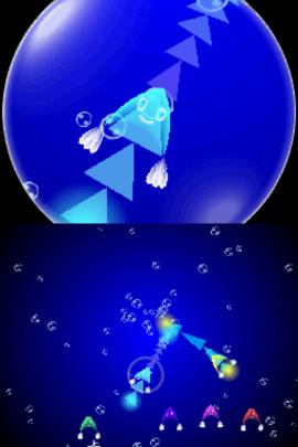 Electroplankton (USA)
