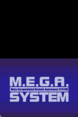 Mega Man ZX (USA)