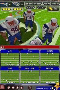 Madden NFL 06 (USA)