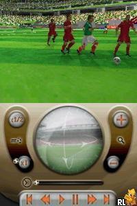 FIFA 06 (Europe) (En,Fr,De,Es,It,Nl)