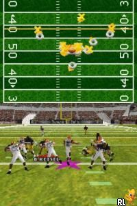 Madden NFL 06 (Europe)