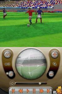 FIFA Soccer 06 (USA)
