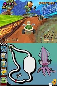 Cocoto - Kart Racer (Europe) (En,Fr,De,Es,It)