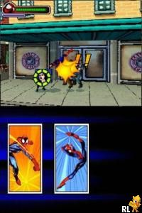 Ultimate Spider-Man (Germany)