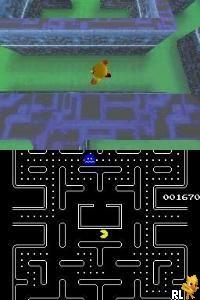 Pac-Man World 3 (Europe)