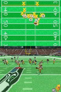 Madden NFL 07 (USA)
