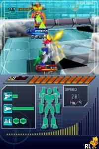 Chou Soujuu Mecha MG (Japan)