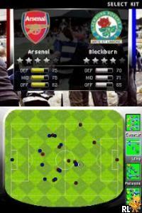 FIFA 07 (Europe) (En,Fr,De,Es,It,Nl)