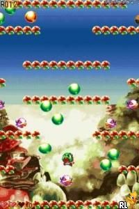 Bubble Bobble Revolution (USA) (Rev 1)