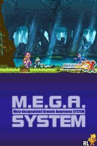 Mega Man ZX (Europe) (En,Ja,Fr,De,Es,It)