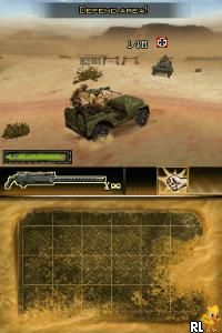 Brothers in Arms DS (USA) (En,Fr,Es)