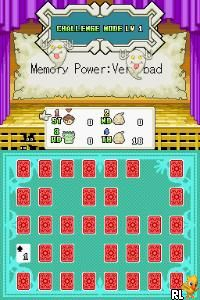 New Touch Party Game (Europe)