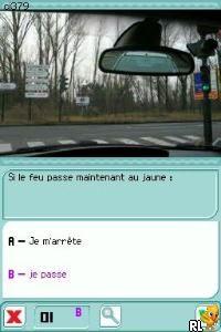 Code de la Route - Edition 2008 (France)