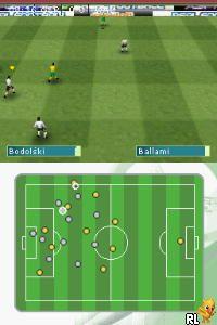Real Football 2008 (Europe) (En,Fr,De,Es,It,Nl)