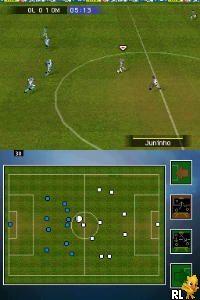 FIFA Soccer 08 (USA) (En,Fr,De,Es,It)