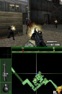 Call of Duty 4 - Modern Warfare (Germany)