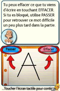 Mon Coach Personnel - J'Enrichis Mon Vocabulaire (France)
