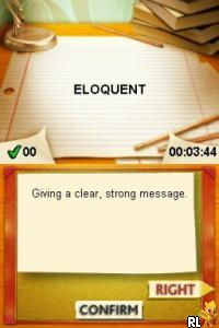 My Word Coach - Develop Your Vocabulary (Europe)