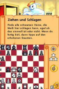 Schach & Matt (Germany)