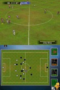 FIFA 08 (Korea)