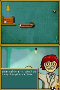 Clever! - Das Spiel, das Wissen Schafft (Germany)