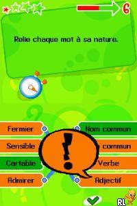 Incollables CE1-CE2, Les (France)