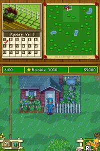 Farm Life - Manage Your Own Farm (Europe) (En,Fr,De,Es,It,Nl)