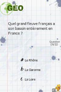 Cahier de Vacances pour Adultes (France)