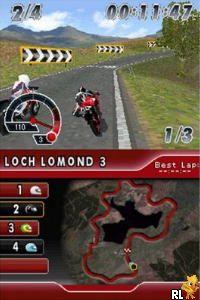 Ducati Moto (USA)