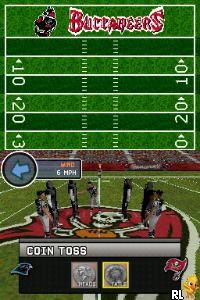 Madden NFL 09 (USA)
