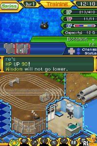 Digimon World Championship (USA)
