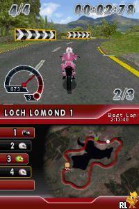 Ducati Moto (Europe) (En,Fr,De,Es,It)