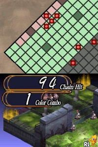 Disgaea DS (USA)