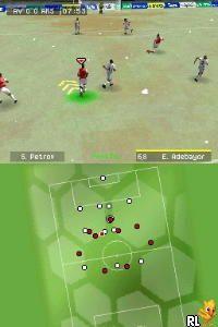 FIFA Soccer 09 (USA) (En,Fr,De,Es,It)