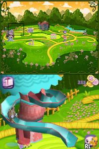 Littlest Pet Shop - Jungle (Europe) (En,Fr,De,Es,It,Nl,Sv,No,Da,Fi,Pl,Cs)
