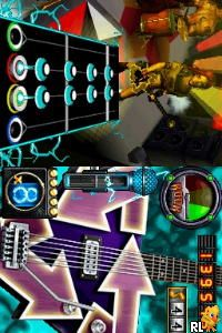 Guitar Hero - On Tour - Decades (USA) (En,Fr)