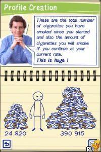 My Health Coach - Stop Smoking with Allen Carr (Europe) (En,Fr,De,Es,It,Nl)