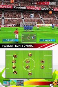 Real Football 2009 (Europe) (En,Fr,De,Es,It,Nl)