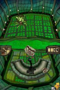 Monster Lab (USA) (En,Fr,De,Es,It)