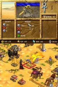 Age of Empires - Mythologies (Europe) (En,Fr,De,Es,It)