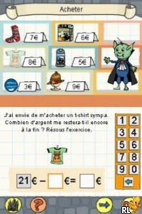 Learning Maths (Europe) (En,Fr,It)