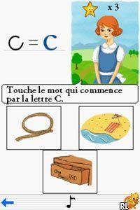 Methode Boscher - La Journee des Tout Petits (France)