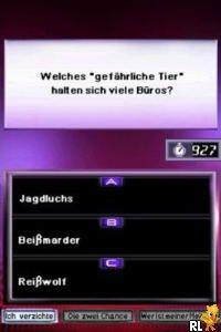 1 gegen 100 (Germany)