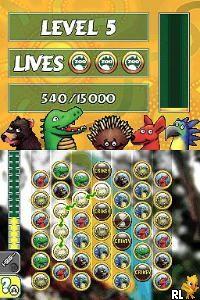 Zoo Quest - Puzzle Fun! (Europe) (En,Fr,De,Es,It,Nl,Sv,No,Da,Fi,Hu)